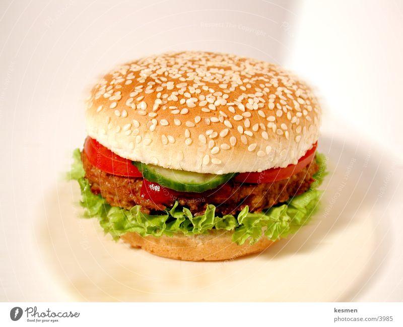 tasty hamburger :: tasty hamburger Nutrition delicious hamburger