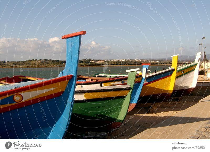 Water Ocean Watercraft Navigation Fishery Fishing boat