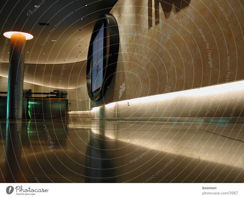 interior design :: interior design Interior design Architecture