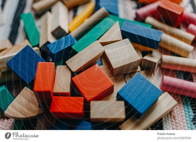 Geometric wood toys Geometry Wood Wood blocks Toys Education educational Joy Small Kindergarten Child Multicoloured Infancy Preschool School Playing