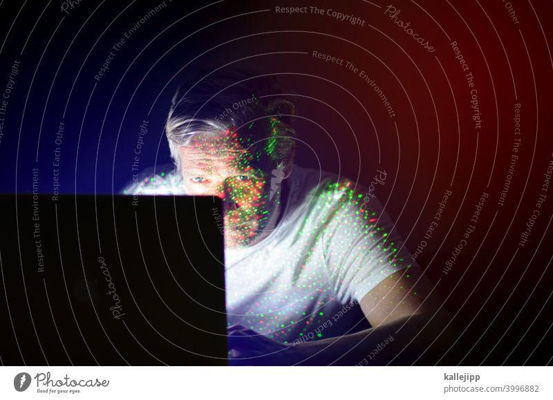 computer virus Virus malesoftware Risk of infection Healthy Corona virus Infection pandemic Epidemic Light Health care Hacker hacker attack malware