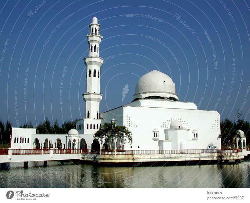 MOSQUE :: MOSQUE Mosque