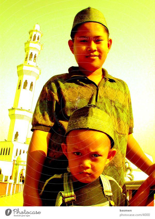 malayen :: malayen Human being Malaysia