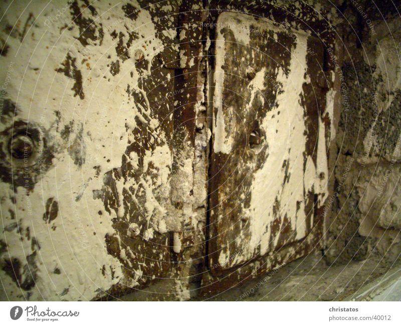 fireplace doors Fireside Iron Industry iron door Old Rust Colour