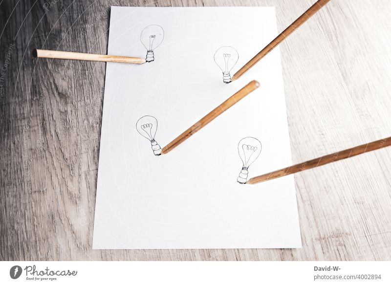 Ideas and creativity Creativity creatively incursion solution Success successful Success concept Electric bulb pen pens solution proposal Drawing School Study