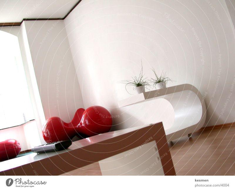 Room Flat (apartment) Design Things Furniture