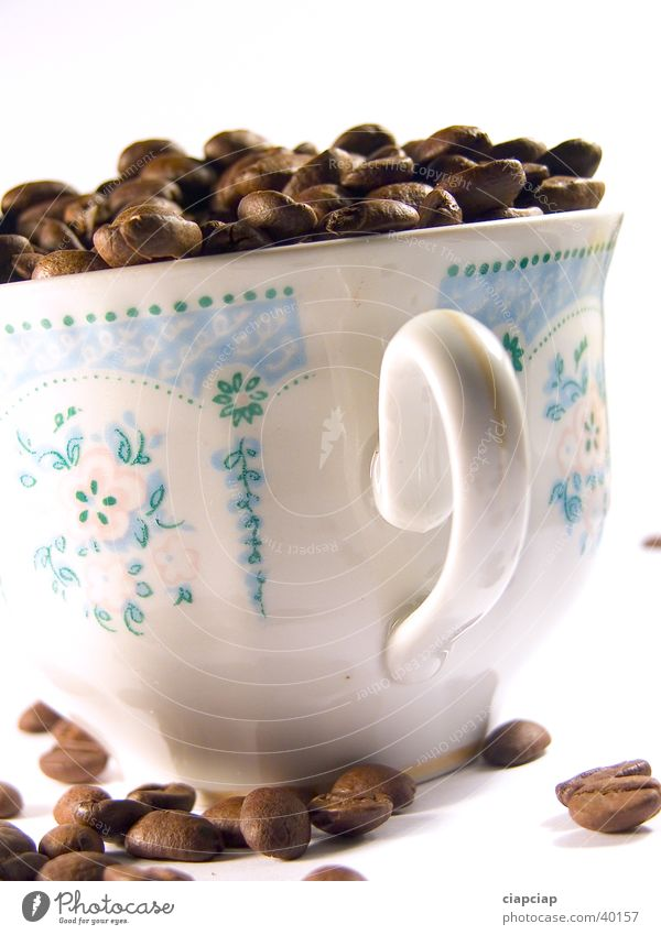 Coffee Cup Espresso Coffee cup