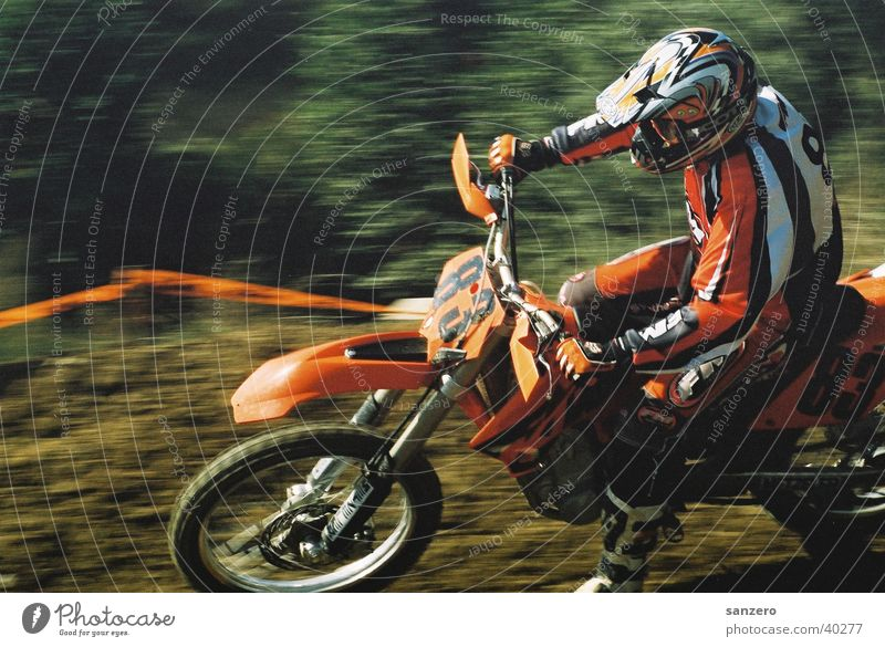 MotoX Extreme Motorsports Motocross bike motox ktm