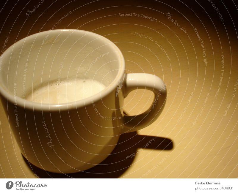 cup Cup Mug coffee cup coffee mug milk foam