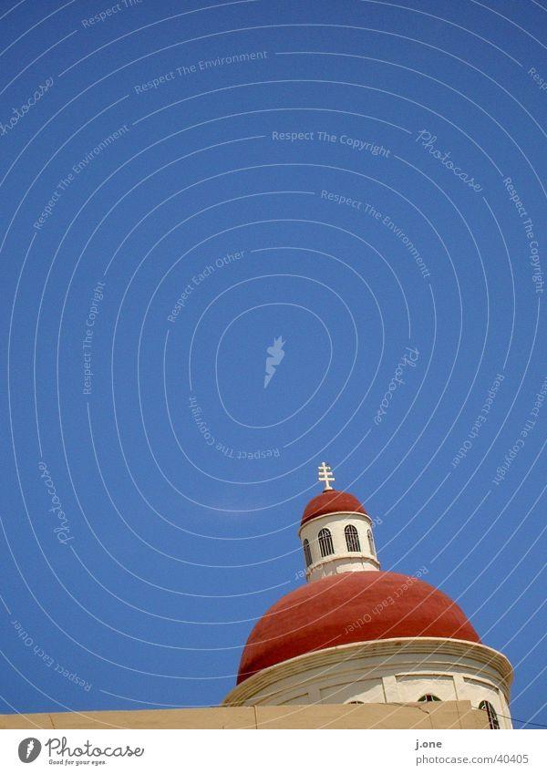 church dome in malta Malta Historic Religion and faith