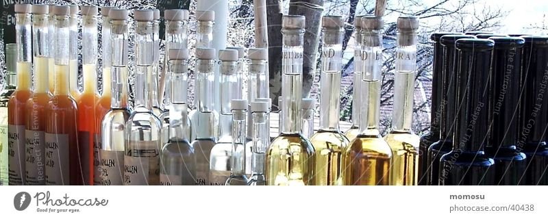 Leisure and hobbies Bottle Alcoholic drinks Beverage Spirits Food Nutrition
