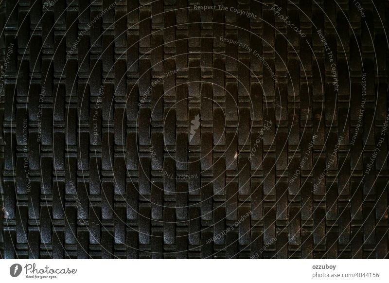 structure pattern texture background abstract design wallpaper art modern backdrop construction architecture diamond graphic effect illusion optical element
