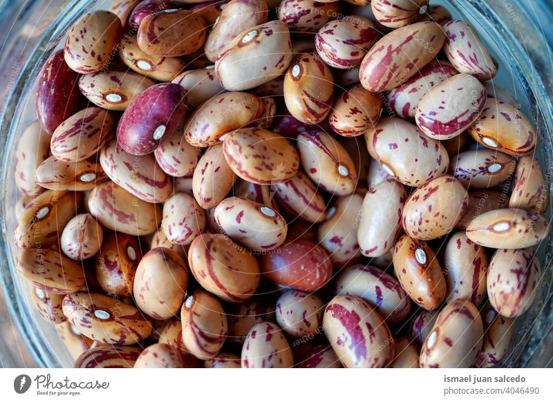 red beans, healthy food healty Healthy Eating Nutrition Vegetable Colour photo Organic produce Lunch Interior shot Food photograph food products Vegetarian diet