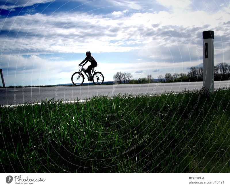 skywalker Leisure and hobbies Country road Sky fun Sports Training Cycling