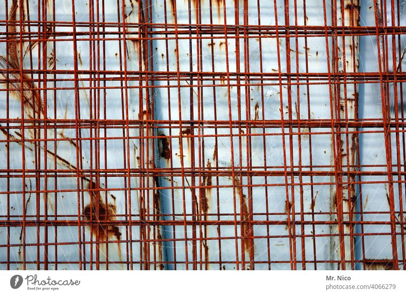 Structural steel Construction site Craftsperson Economy Industry Build Steel reinforcing steel Reinforcement steel Structures and shapes Work and employment