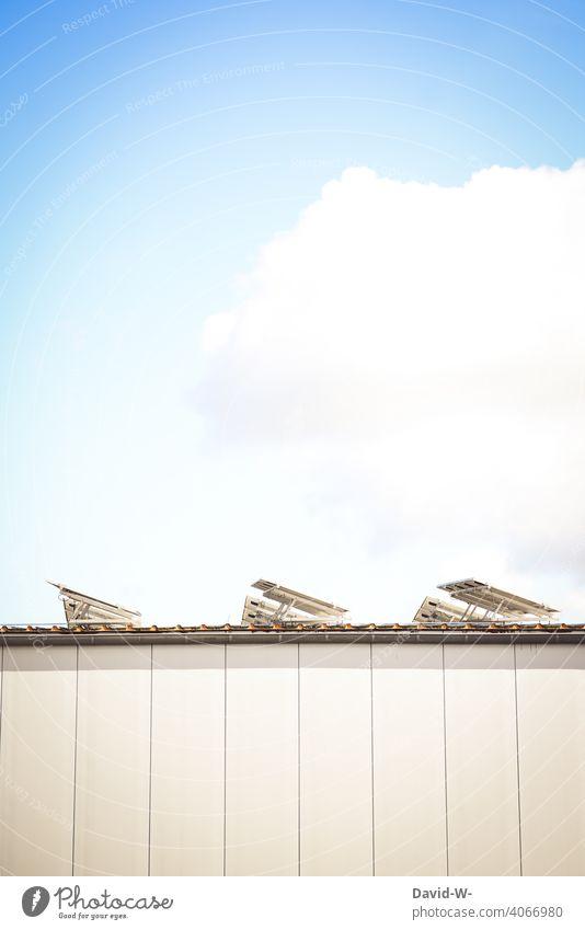 Solar cells and solar energy photovoltaics Solar Energy Innovative solar panel sunshine Environment Energy industry Renewable energy Solar Power