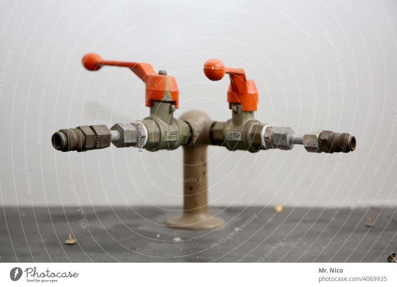 Gas ball valve Check valve Energy Energy industry Gas pipe conduit Conduit Transmission lines Industrial plant Valve Technology Energy crisis cordon
