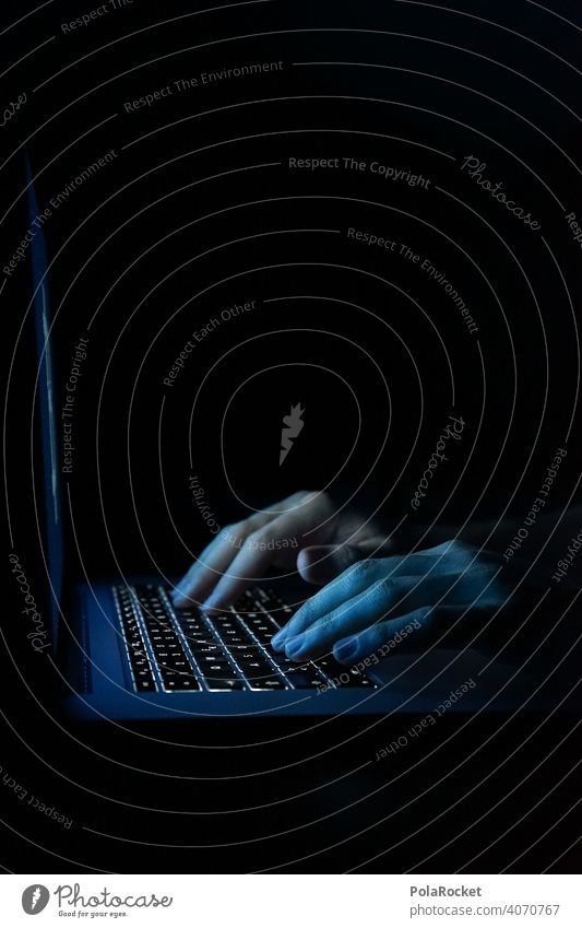 #As# The man in the shadows... Check your chat too! Hacker hacker attack Hacker attack Keyboard Keyboard with LED illumination Internet internet trading