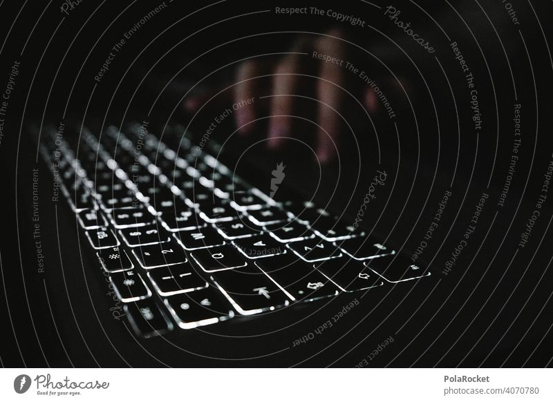 #AS# Hackers hacking into the keys laptop Calculator hands Fingers Screen time Internet procrastinate Keyboard Series of photos Data bank SHOPPING shop Shop
