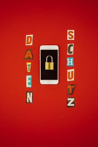 #AS# DATA+PROTECTION Data Data protection Data storage Data bank Loss of data Safety Encrypted Security of supply Laws and Regulations Password DSGVO