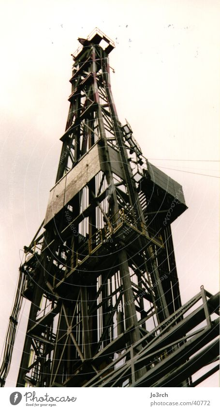 Hole 2 Oil Natural gas Breach Industry DrillString triplet Gas extraction Materials handling
