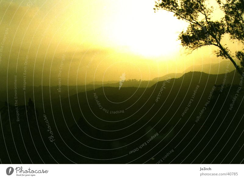 morning light Morning Light Blur Mountain Sun USA