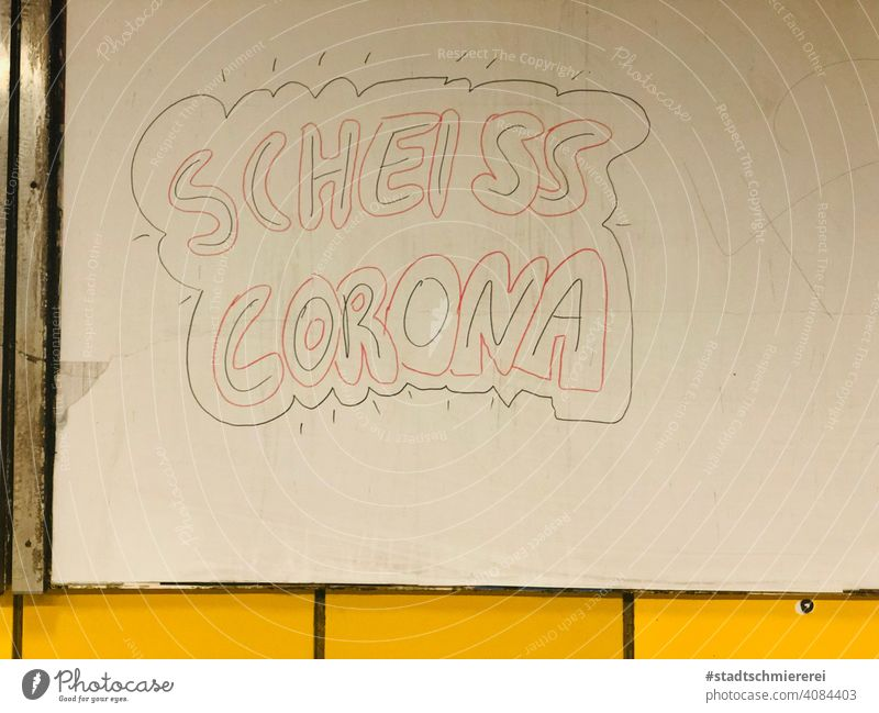 Fucking Corona corona Corona virus Healthy pandemic Virus COVID coronavirus Epidemic Contagious frustrated protest