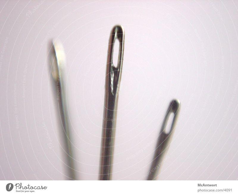 Things Needle