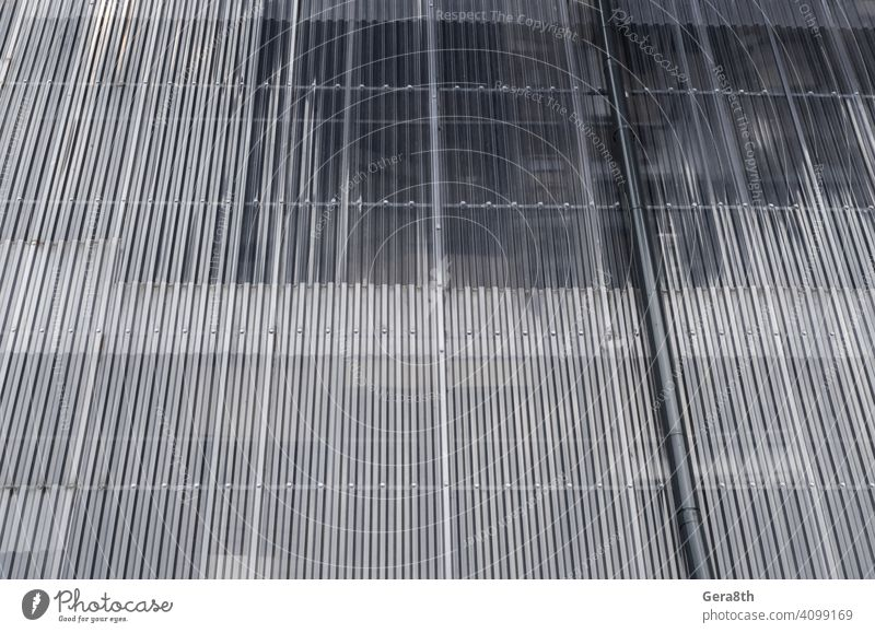 parallel lines abstract background close up architecture backdrop blank brown building closeup construction design dirty geometric geometry gray grey grunge