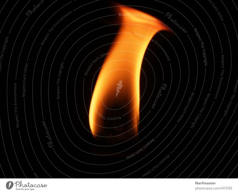 flame Burn Light Candle Photographic technology Blaze Flame Energy industry Warmth