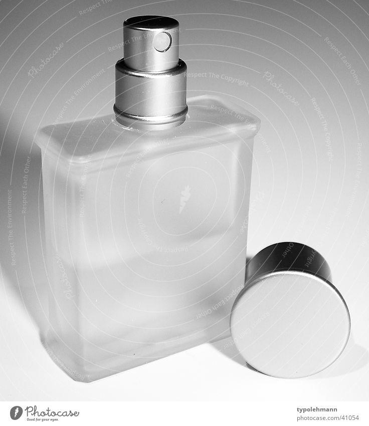 perfume flacon Perfume Things Fragrance