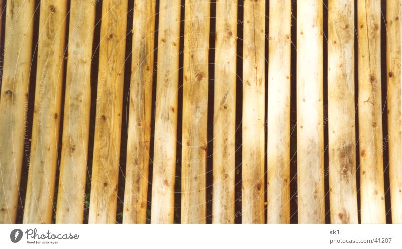 Wood Brown Structures and shapes Joist