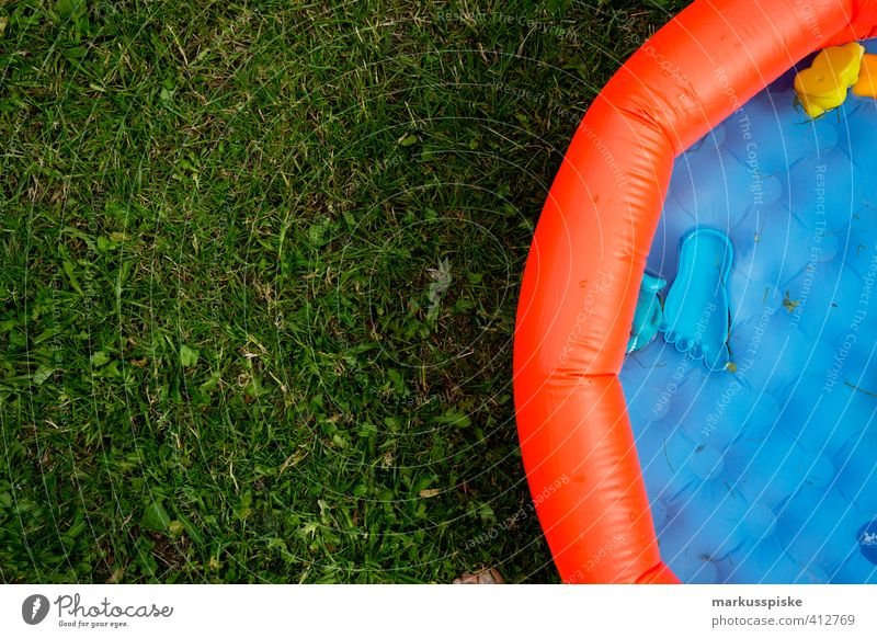 pool Luxury Joy Happy Leisure and hobbies Playing Vacation & Travel Tourism Trip Adventure Sun Sunbathing Living or residing House (Residential Structure)