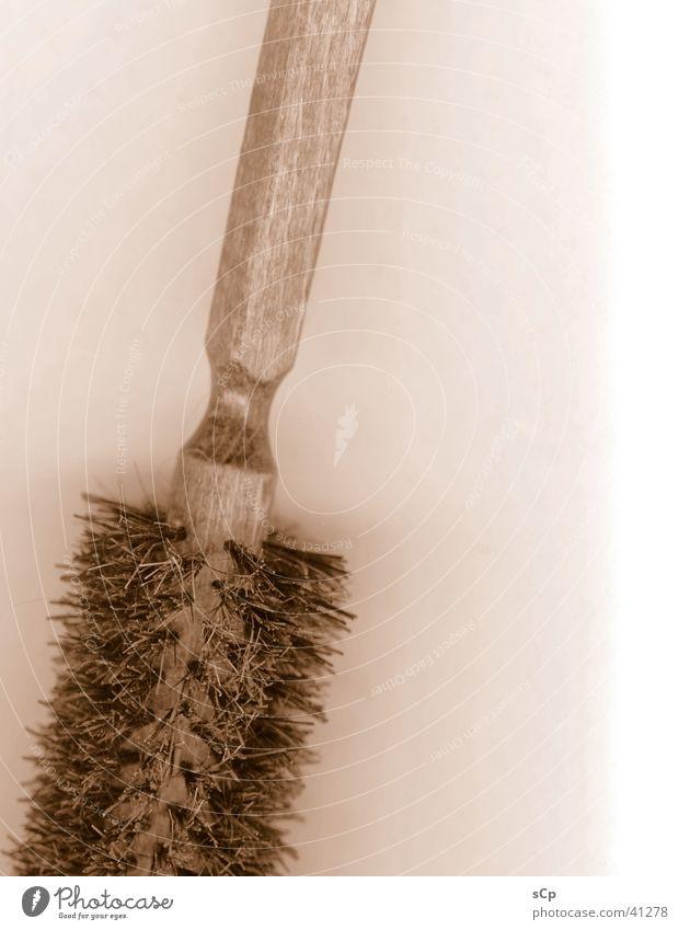 harrbrush Hairbrush Craft (trade) Hairdresser Hair and hairstyles Hairdressing