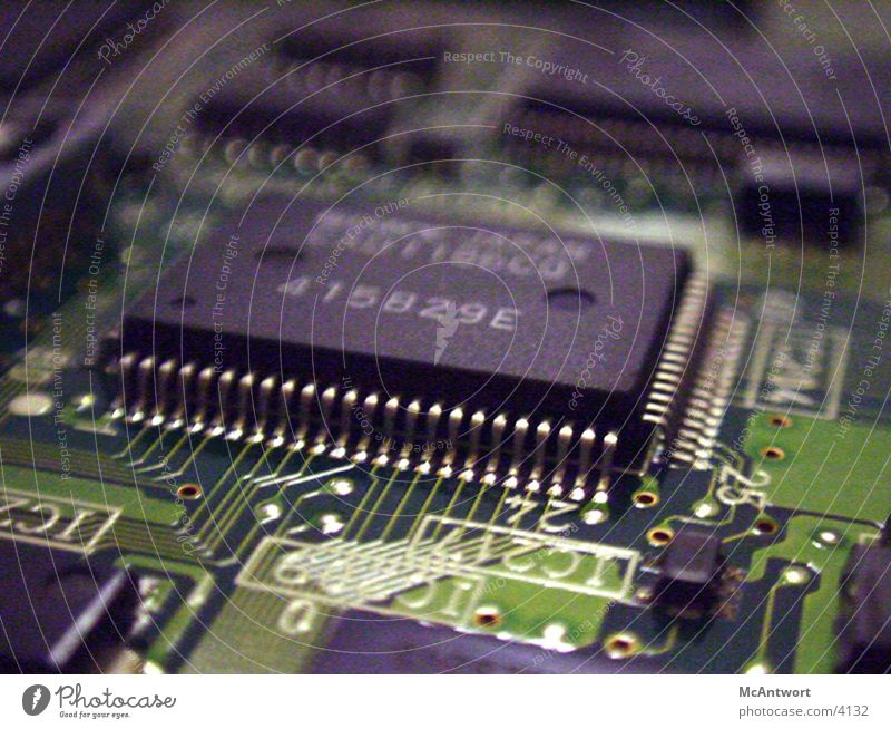 Technology SMS Circuit board Hardware Electrical equipment Electrical circuit