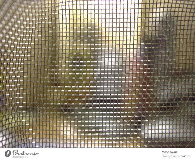 Net Grid Photographic technology Mesh grid