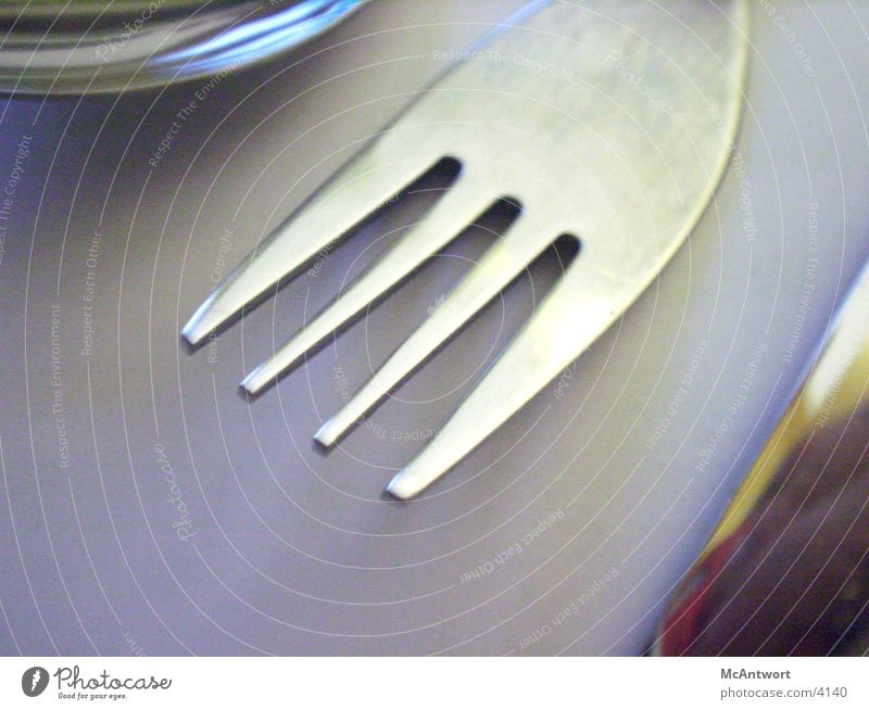 Cutlery Fork Photographic technology