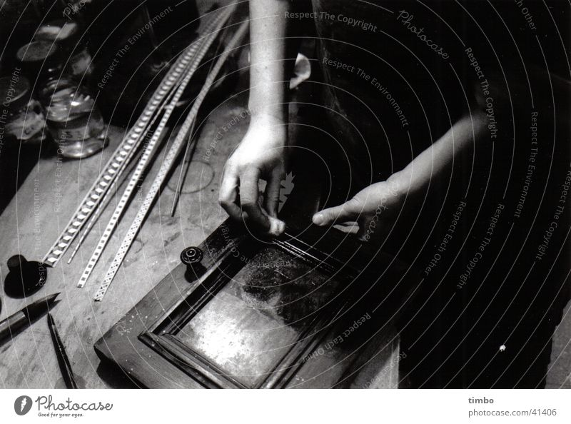 Restoring hands 2 Wood Restoration Ancient Craft (trade) Hand Work and employment Handcrafts