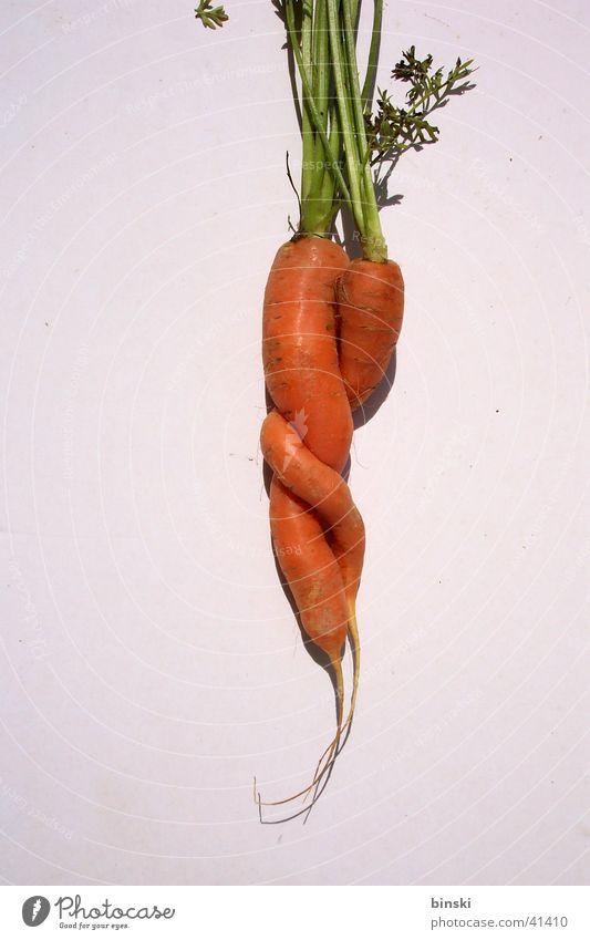 Love Healthy Vegetable Near Partner Relationship Connectedness Carrot Root Vegetarian diet