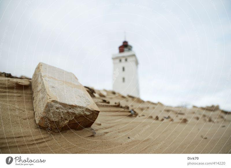 Blue White Red Dark Coast Gray Stone Sand Brown Change Safety Hope Historic Strong Decline Brick