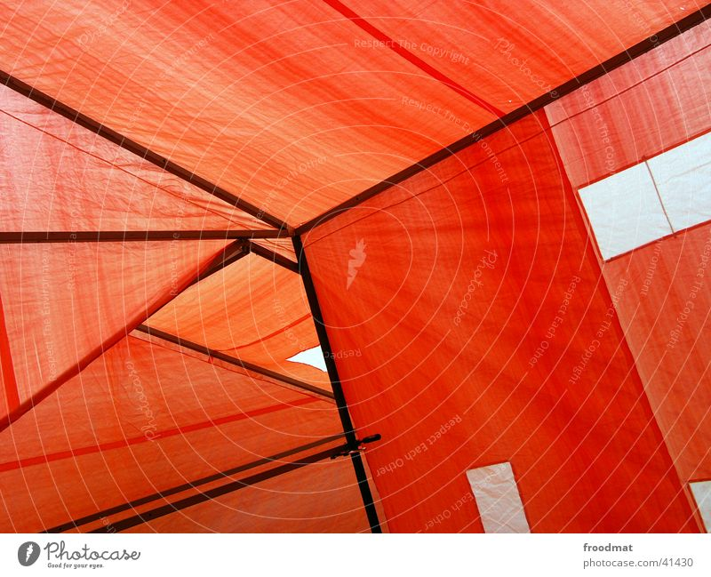 Background picture Chaos Geometry Tent Graphic Work of art Triangle Tarpaulin Asymmetry Cubism Art exhibition