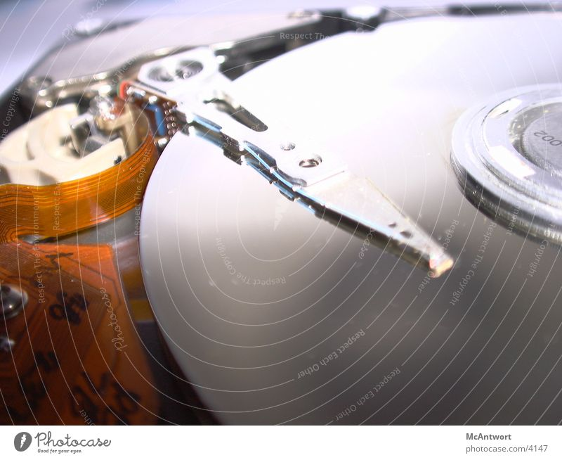 hard disk Electrical equipment Technology Hard drive hdd harddrive