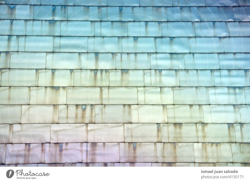 rainbow on the metallic wall background textured abstract colors colorful surface pattern structure architecture old material design rough dirty wallpaper