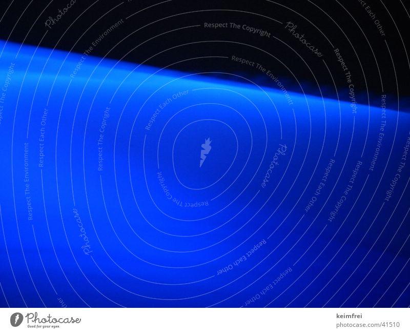 Water Blue Dream Fluid Universe Flow Photographic technology Organic