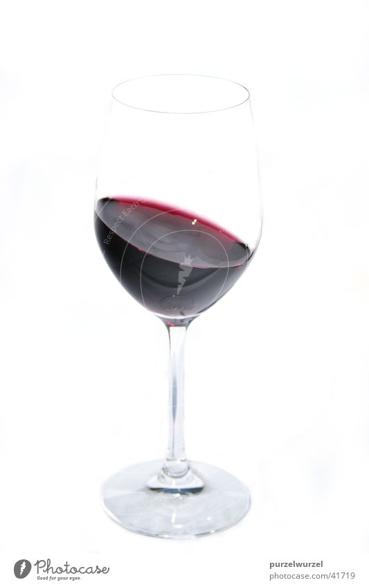 Alcohol in the blood Wine glass Red wine Reaction Alcoholic drinks Calm Movement Attempt