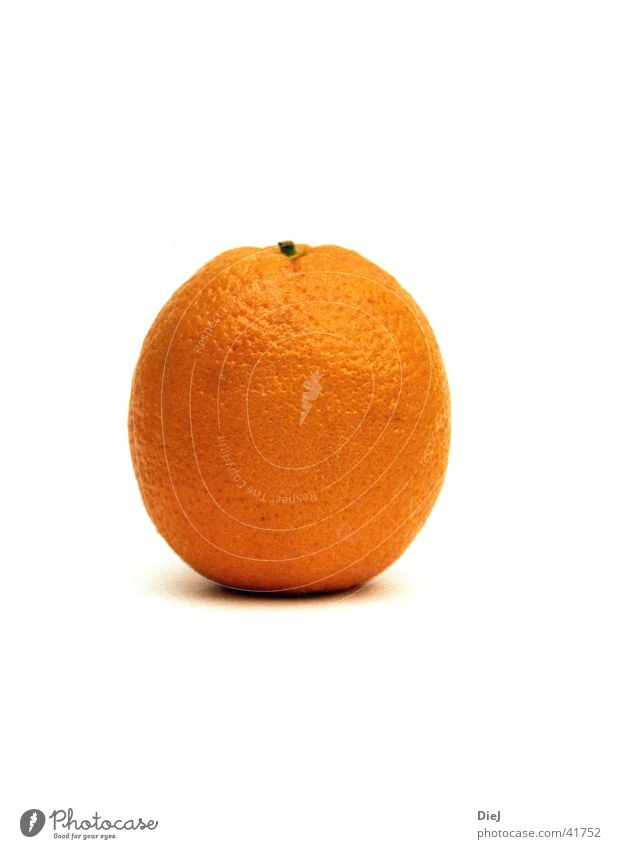 Fruit Round