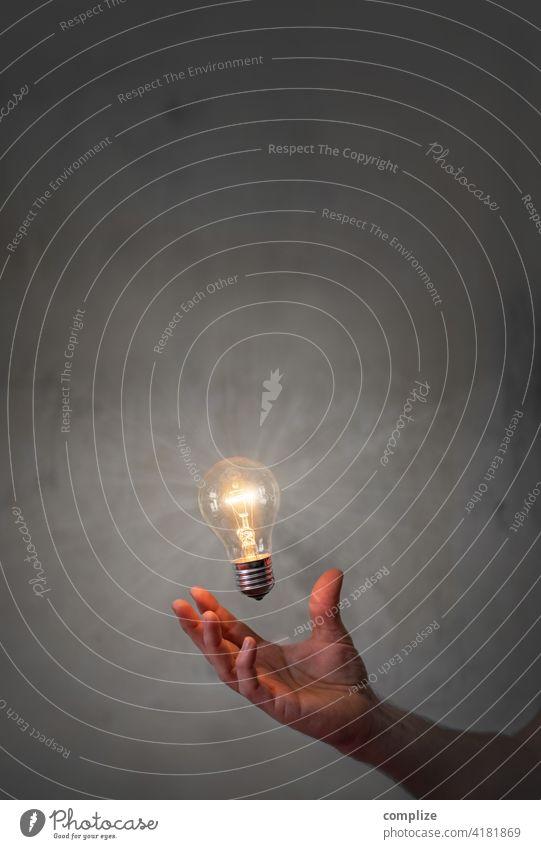 Good idea! Power consumption brain Smart creation development inventive Inventor in brainstorms Design Lifestyle Brainstorming Panormama Flat (apartment)