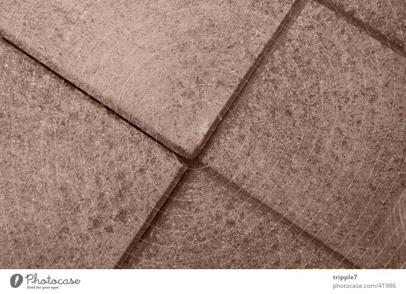 stone slabs Stone slabs floor style
