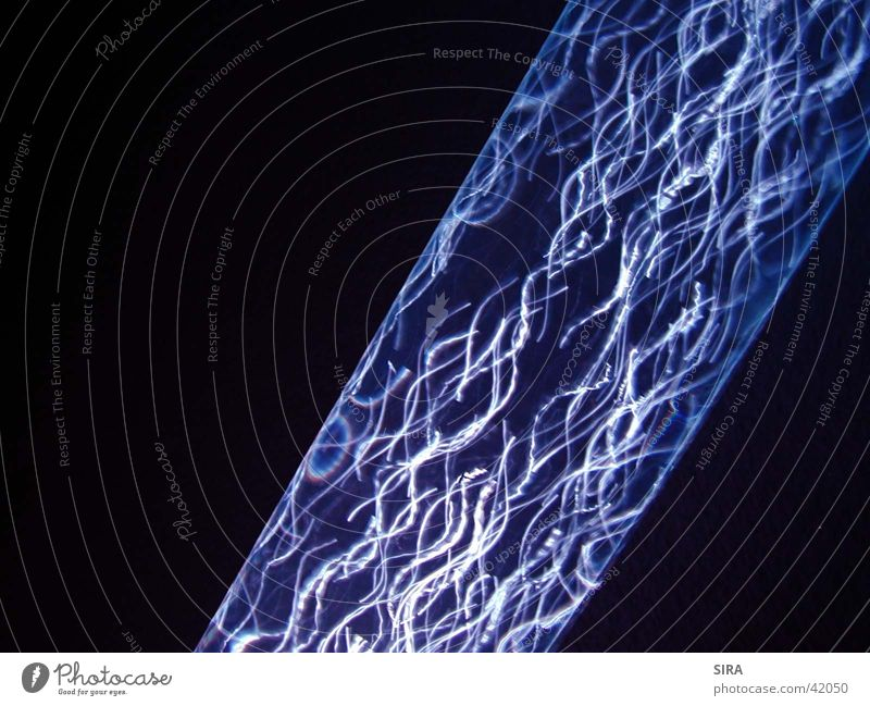 Water Energy industry Photographic technology