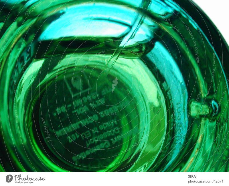 Fragrance Bottle Perfume Photographic technology